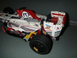 lego-42000-technic-grand-prix-race-ibrickcity-11
