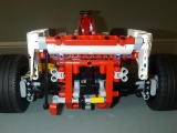 lego-42000-technic-grand-prix-race-ibrickcity-14