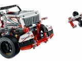 lego-42000-technic-grand-prix-race-ibrickcity-16