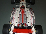 lego-42000-technic-grand-prix-race-ibrickcity-2