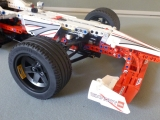 lego-42000-technic-grand-prix-race-ibrickcity-3