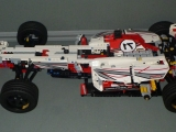 lego-42000-technic-grand-prix-race-ibrickcity-5