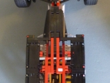 lego-42000-technic-grand-prix-race-ibrickcity-6