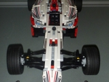 lego-42000-technic-grand-prix-race-ibrickcity-7