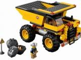 ibrickcity-lego-4202-mining-truck-summer3