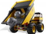 ibrickcity-lego-4202-mining-truck-summer4