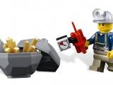 ibrickcity-lego-4202-mining-truck-summer6