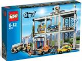 ibrickcity-lego-4207-garage-park-summer-1
