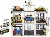 ibrickcity-lego-4207-garage-park-summer-3