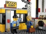 ibrickcity-lego-4207-garage-park-summer-5