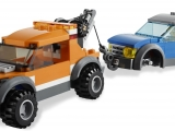 ibrickcity-lego-4207-garage-park-summer-7
