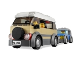 ibrickcity-lego-4207-garage-park-summer-8