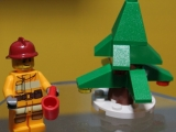 lego-city-4428-advent-calendar-ibrickcity-18