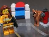lego-city-4428-advent-calendar-ibrickcity-3