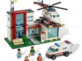 ibrickcity-lego-4429-hospital-helicopeter-rescue-summer-2