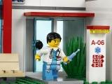 ibrickcity-lego-4429-hospital-helicopeter-rescue-summer-5