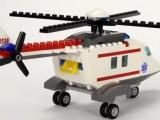 lego-4429-hospital-helicopeter-rescue-ibrickcity-4