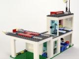 lego-4429-hospital-helicopeter-rescue-ibrickcity-6