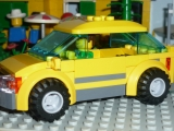 lego-city-4435-car-and-camper-ibrickcity-10