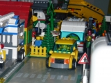 lego-city-4435-car-and-camper-ibrickcity-16