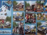 lego-city-4438-robbers-hideout-ibrickcity-20