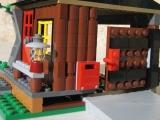 lego-city-4438-robbers-hideout-ibrickcity-32