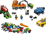lego-4635-bricks-fun-with-vehicles-ibrickcity-1