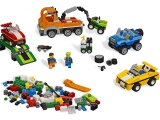 lego-4635-bricks-fun-with-vehicles-ibrickcity-11