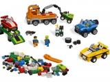 lego-4635-bricks-fun-with-vehicles-ibrickcity-11