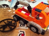 lego-4635-bricks-fun-with-vehicles-ibrickcity-12