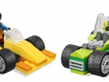 lego-4635-bricks-fun-with-vehicles-ibrickcity-14