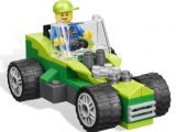 lego-4635-bricks-fun-with-vehicles-ibrickcity-3