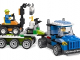 lego-4635-bricks-fun-with-vehicles-ibrickcity-4
