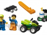 lego-4635-bricks-fun-with-vehicles-ibrickcity-5