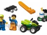 lego-4635-bricks-fun-with-vehicles-ibrickcity-5