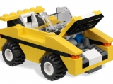 lego-4635-bricks-fun-with-vehicles-ibrickcity-6