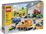 lego-4635-bricks-fun-with-vehicles-ibrickcity-7