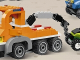lego-4635-bricks-fun-with-vehicles-ibrickcity-8