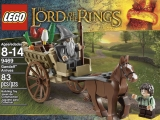 lego-5001132-lord-of-the-rings-collection-ibrickcity-9469-2
