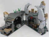 lego-5001132-lord-of-the-rings-collection-ibrickcity-9472-1