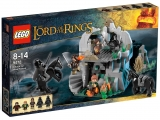 lego-5001132-lord-of-the-rings-collection-ibrickcity-9472-2