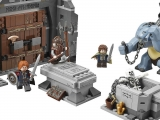 lego-5001132-lord-of-the-rings-collection-ibrickcity-9473