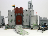 lego-5001132-lord-of-the-rings-collection-ibrickcity-9474-2