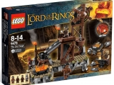 lego-5001132-lord-of-the-rings-collection-ibrickcity-9476-1