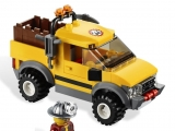 lego-city-5001134-mining-collection-pack-ibrickcity-christmas-4200