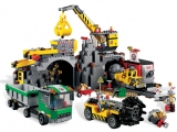 lego-city-5001134-mining-collection-pack-ibrickcity-christmas-4204