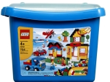 lego-5508-bricks-ibrickcity-1