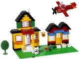 lego-5508-bricks-ibrickcity-4