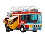 lego-60002-city-fire-truck-ibrickcity-1