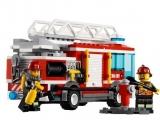 lego-60002-city-fire-truck-ibrickcity-5